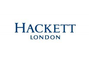 b-hackett