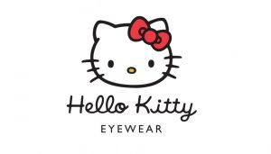 b-hello-kitty