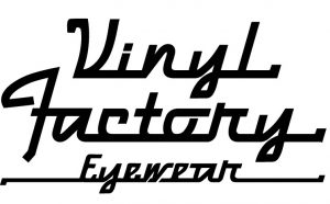 b-vinyl-factory