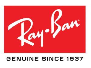 b-ray-ban