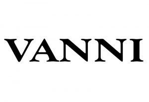 b-vanni