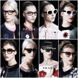 campagne-prada-eyewear